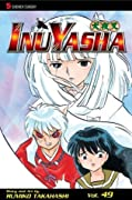 InuYasha: Down to the Bone