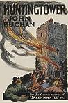 Huntingtower (Dickson McCunn, #1)