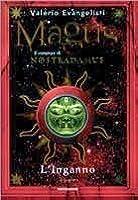 Magus. Il romanzo di Nostradamus - L'inganno