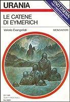 Le catene di Eymerich