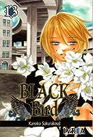 Black Bird, Vol. 13