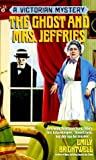 The Ghost and Mrs. Jeffries (Mrs. Jeffries, #3)