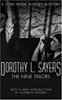 Nine Tailors (Lord Peter Wimsey, #11)