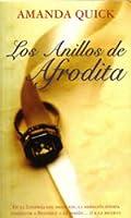 Los anillos de Afrodita