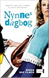 Nynnes Dagbog ebook review