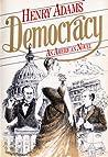 Democracy: An American Novel