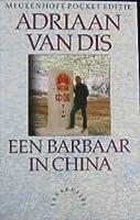 Een barbaar in China