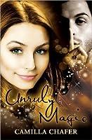 Unruly Magic (Stella Mayweather #2)
