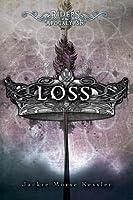 Loss (Riders of the Apocalypse, #3)