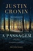 A Passagem - Volume I