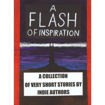 flash fiction shory story