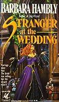 Stranger at the Wedding (Windrose Chronicles #4)