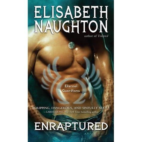 enraptured naughton elisabeth