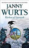 Warhost of Vastmark (Wars of Light & Shadow, #3; Arc 2 - The Ships of Merior, #2)