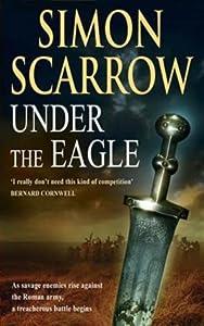 Under the Eagle (Eagle #1)