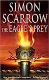 The Eagle's Prey (Eagle, #5)