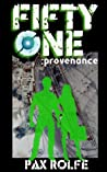 Fifty-One: Provenance