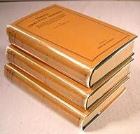 Thrice-Greatest Hermes, 3 Vols