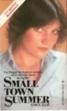 Small Town Summer (Caprice, #2)