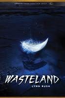 Wasteland (Wasteland, #1)