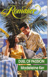 Duel of Passion
