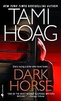Dark Horse (Elena Estes, #1)