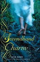 Secondhand Charm