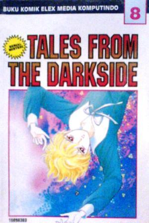 Tales From The Darkside Vol. 8