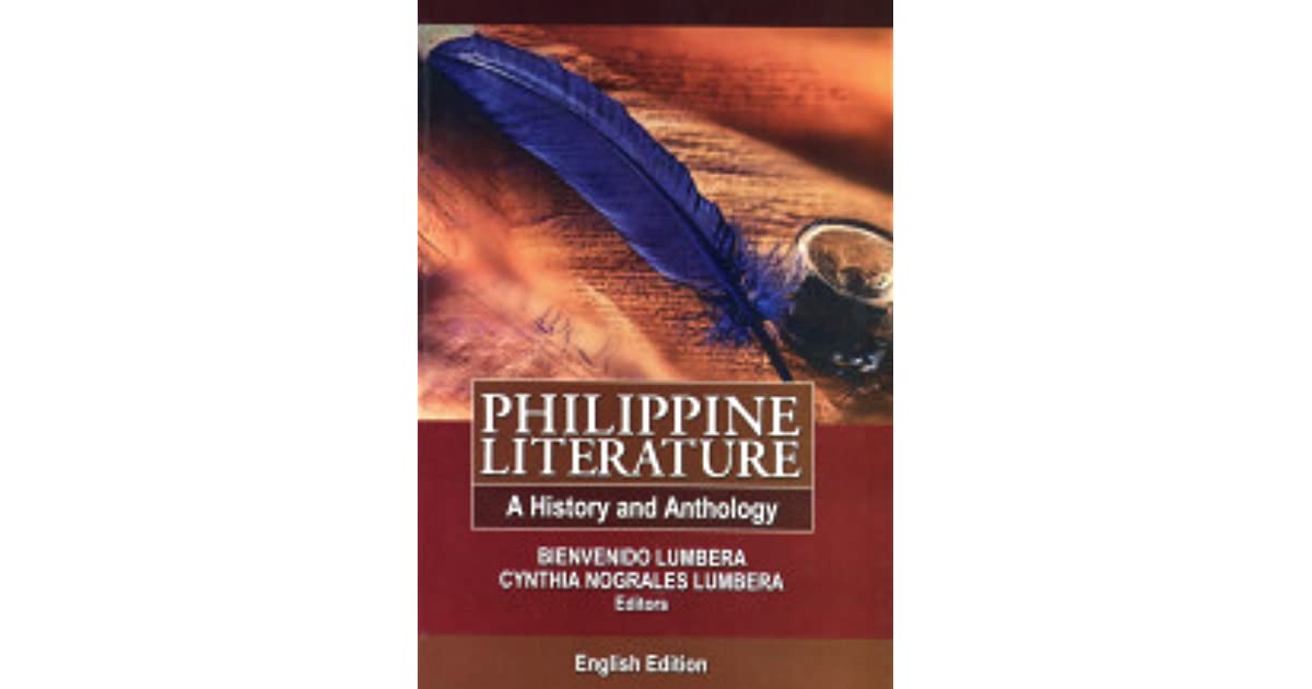 development of philippine literature in english Philippine literary history: the early period - 1900 to 1930 on august 13, 1898, the american forces occupied manila a few years later, in april of 1900, president william mckinley directed the philippine commission to make english the.
