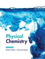 Physical chemistry by peter atkins get a copy fandeluxe Choice Image
