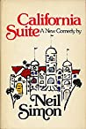 California Suite by Neil Simon