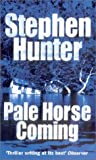 Pale Horse Coming (Earl Swagger, #2) ebook download free