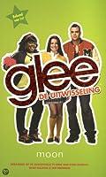 Glee: De uitwisseling