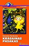 Krāsainas pasakas  ebook download free