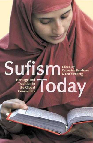 Sufism-Today-Heritage-and-Tradition-in-the-Global-Community-Library-of-Modern-Religion-