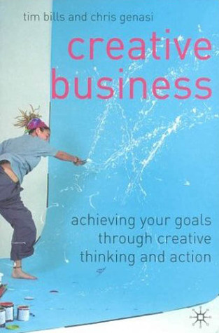 Creative-Business-Achieving-Your-Goals-Through-Creative-Thinking-and-Action