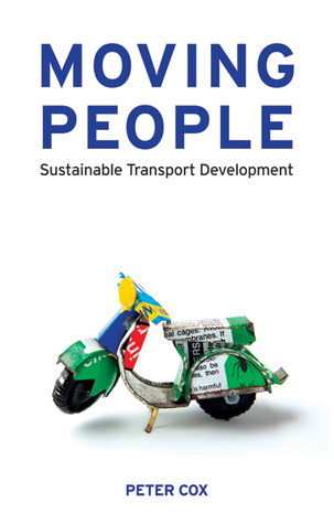 Moving People Sustainable Transport Development