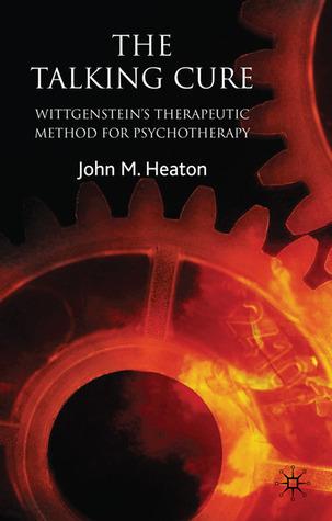 The Talking Cure Wittgenstein's