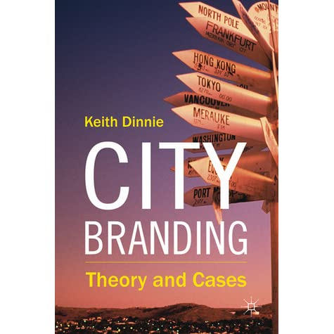 city branding case studies