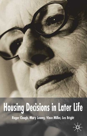 Housing-Decisions-in-Later-Life