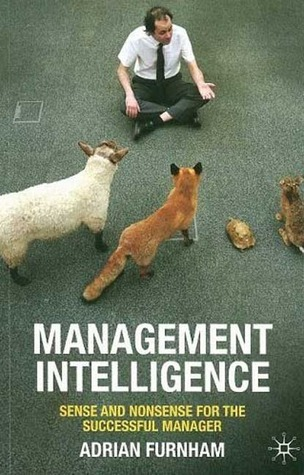 Management Intelligence Se