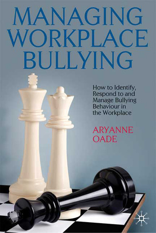Managing-Workplace-Bullying-How-to-Identify-Respond-to-and-Manage-Bullying-Behaviour-in-the-Workplace