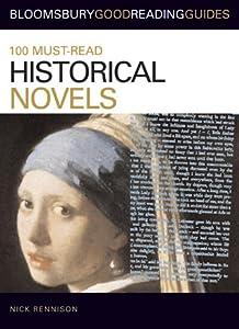 100 Must-read Historical Novels