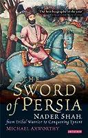 Sword of Persia