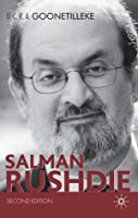 Salman Rushdie: Second Edition