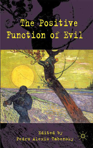 The-Positive-Function-of-Evil