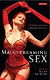 Mainstreaming Sex...
