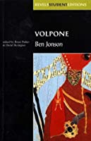 the character of volpone The play itself contains so many un-likable characters that it is difficult at first to see how everyone can receive their just desserts (volpone act v sc 12.