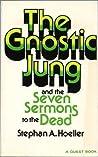 The Gnostic Jung ...