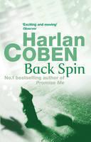 Back Spin (Myron Bolitar #4)